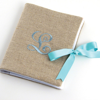Personalized Photo Albums, Brag Books