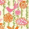 PC23 pink birdie