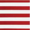 PC39 red stripe
