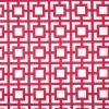 PC67 hot pink lattice